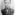 歌詞が16番まである与謝野鉄幹(よさのてっかん)作詞明治41年(1908年)ぐらい初出「人を恋ふる歌」採譜コード付け練習第1回